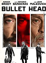 Best bullethead the movie Reviews