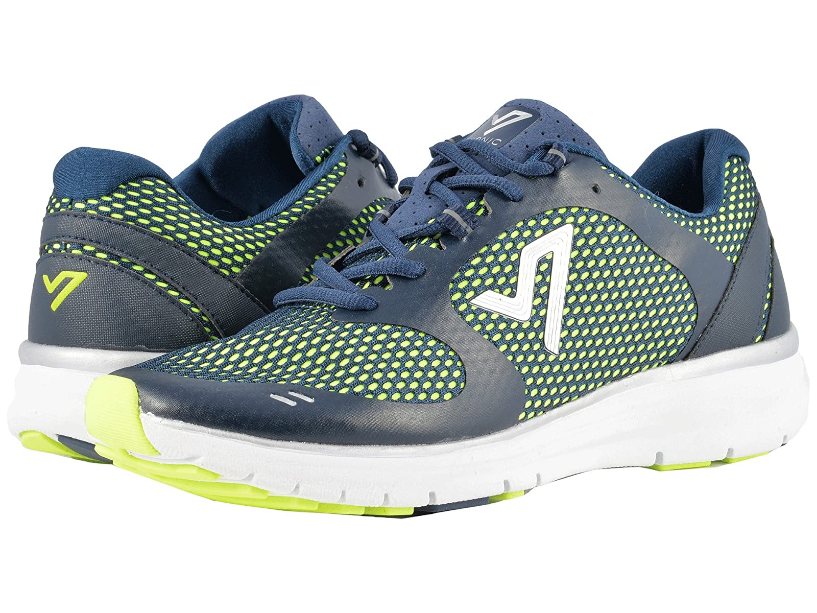 VIONIC Ngage 1Cheap and distinctive eye-catching shoes