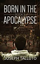 Best vanessa lafaye books Reviews