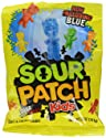 Sour Patch Sweet and Sour Gummy Candy, Kids, 5 oz
