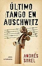 Último tango en Auschwitz
