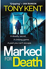 Marked for Death: The Richard & Judy Book Club Pick 2019 Kindle Edition