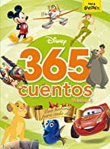365 cuentos. Una historia para cada día 2