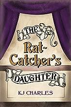 The Rat-Catcher's Daughter (Lilywhite Boys)