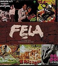 fela vinyl box set 2