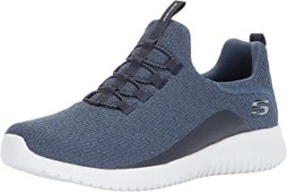 Skechers 12830 Zapatillas de Deporte para Mujer