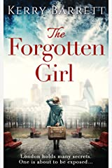 The Forgotten Girl (English Edition) Format Kindle