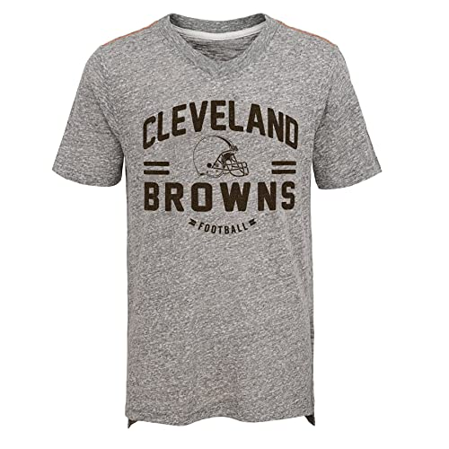 d55f60c2 Cleveland Browns Shirts: Amazon.com