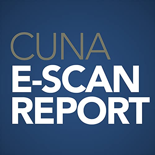 CUNA Environmental Scan Report