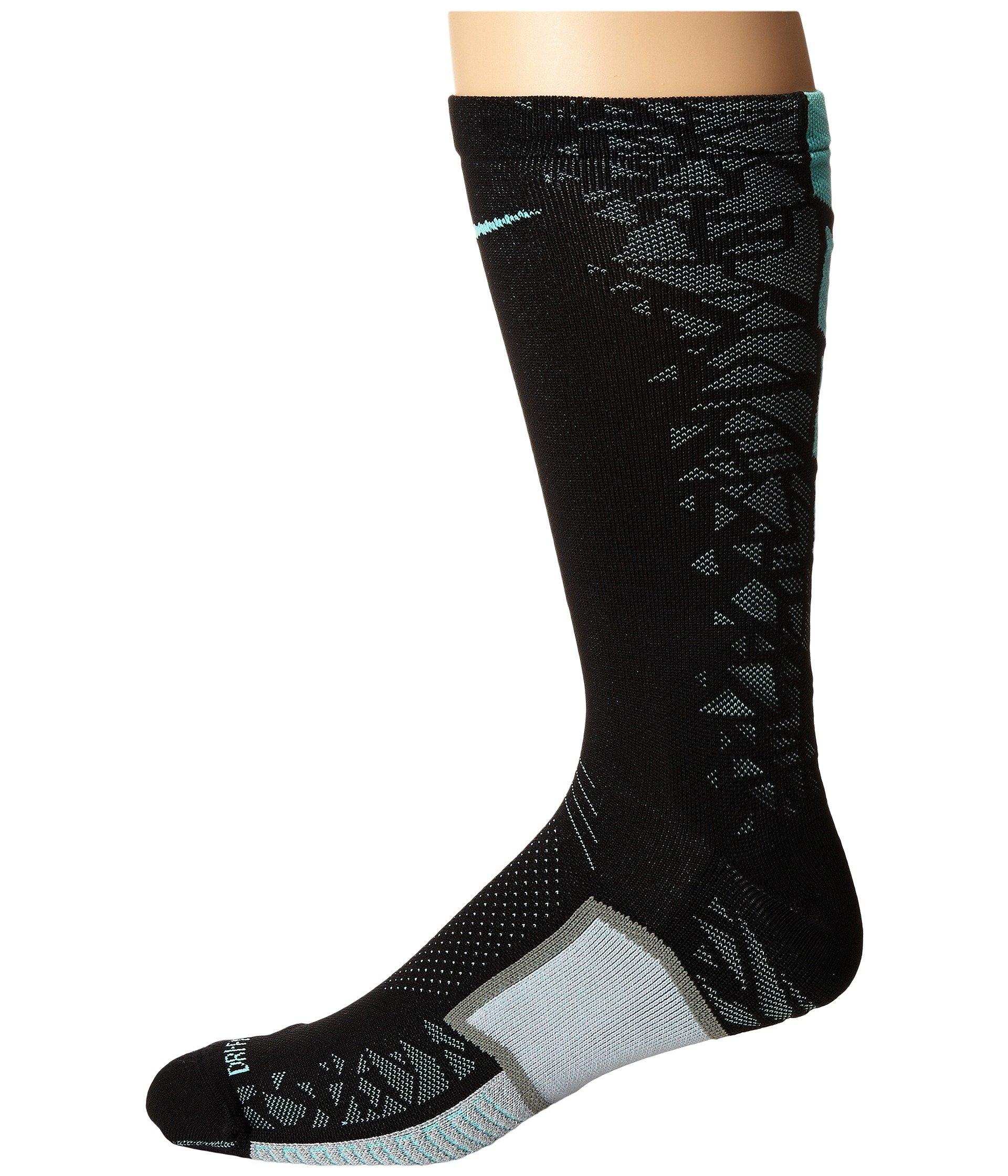 6a4a6f735 Nike Matchfit Elite Hypervenom, Black/Hyper Turquoise/Hyper Turquoise