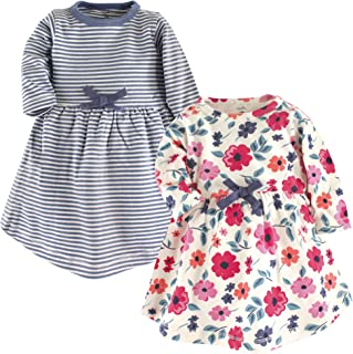 Best Birthday Dress For Baby Girl [2021 Picks]