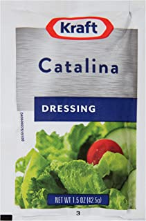 Best sweet catalina dressing Reviews