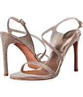 Stuart Weitzman Bridal & Evening Collection - Sensual
