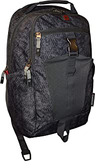 Wenger Planemo Backpack with 16