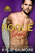 Rogue Devil (The Rourkes, Book 11)