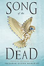 Song of the Dead (Reign of the Fallen)