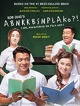 Abnkkbsnplanko (Tagalog Audio)