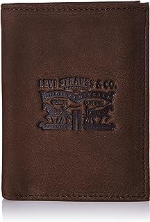 Levi's Vintage Two Horse Vertical Cüzdan Çantalar ve Cüzdanlar