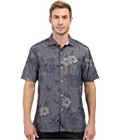 Tommy Bahama - Tripical Rivi Woven Shirt