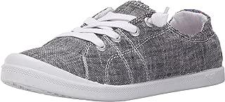 Women's Rory Slip On Sneaker Shoe