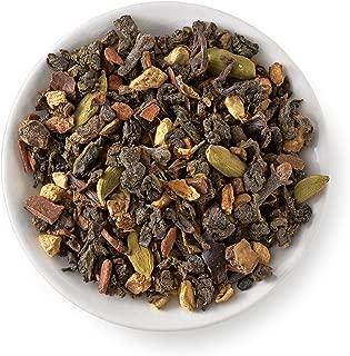 Teavana Maharaja Chai Loose-Leaf Oolong Tea, 2oz