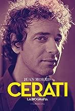 Cerati: La biografía definitiva (Spanish Edition)