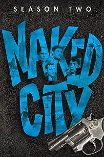 Naked City Season 2
