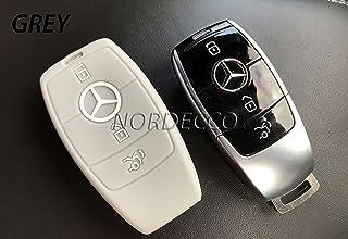 Amazon it: Mercedes-Benz - Accessori per auto: Auto e Moto