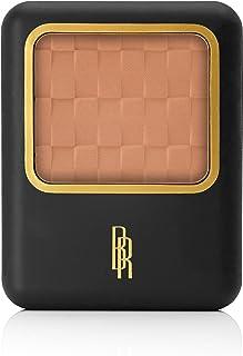 Black Radiance Pressed Powder - Honey Caramel
