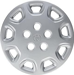 Genuine Toyota PT385-52002 Wheel Cover