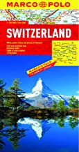 Best national geographic map book Reviews