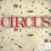 Circus Theme Song
