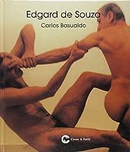 Edgard de Souza