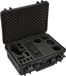 Gh5 Accessories