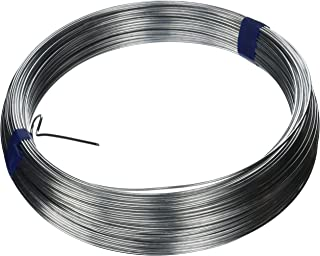 flexible steel wire