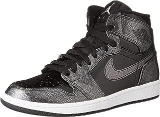 Nike Men's Air 1 Retro High Anti Gravity Basketball Shoe