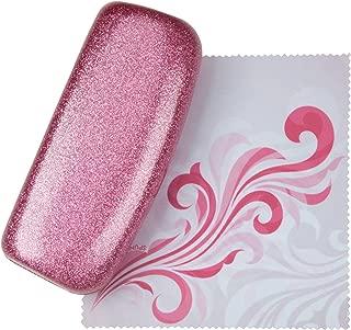 Best pink glasses case Reviews