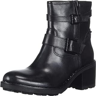 Ash Women's As- As-Xenon Fashion Boot