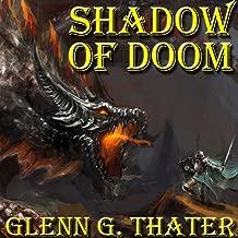 Shadow of Doom: Harbinger of Doom, Volume 9