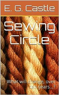 Best sewing circle gossip Reviews