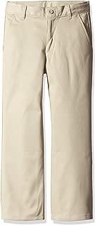 Dockers Boys' Uniform Twill Pants