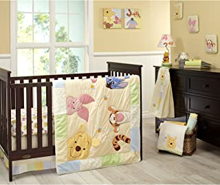Best baby bedding fabric Reviews