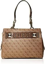 : sac guess Guess