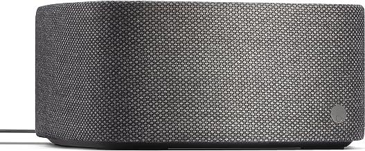 Cambridge audio yoyo (l) – cassa chromecast built-in con bluetooth, arc e nfc B07FNRR91M