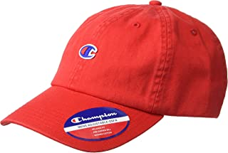 Champion Men's Champion Our Father Dad Adjustable Cap Accessory
