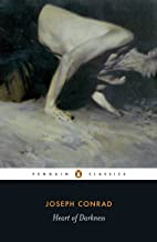 Heart of Darkness (Penguin Classics) (English Edition)
