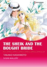 Best the sheik and the bought bride Reviews