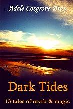 Dark Tides (English Edition)