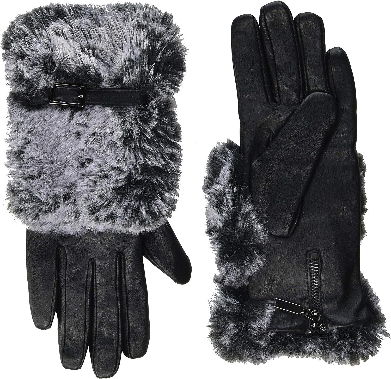 Gloves International womens L4634