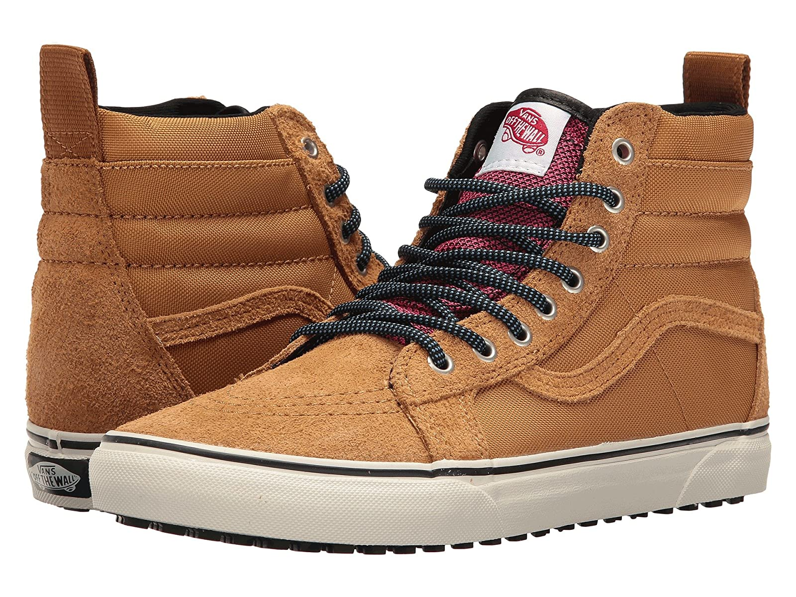 Vans Sk8-Hi MTE DXCheap and distinctive eye-catching shoes